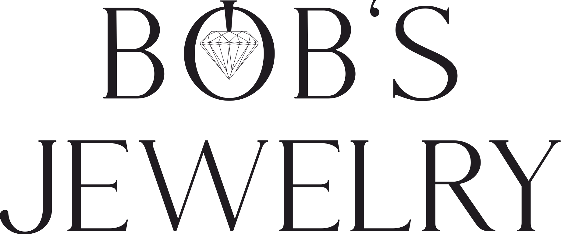 BJ kolczyki zawieszka pierścionek bransoletka srebrna biżuteria z kamieniami